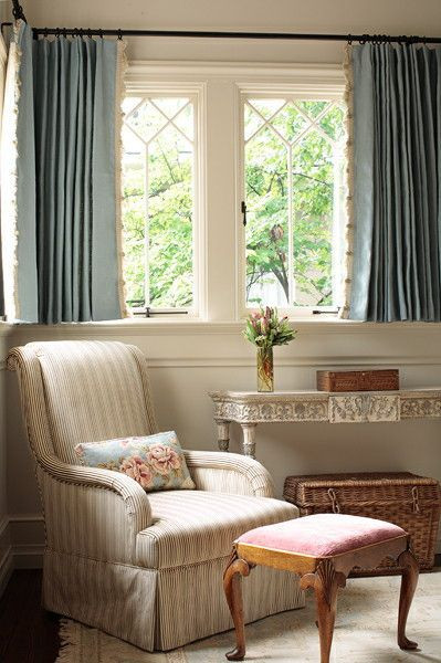 Short Curtains for Bedroom Windows Short Window Treatments