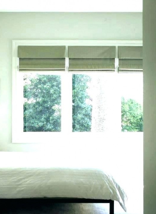 Short Curtains for Bedroom Windows Window Treatment Ideas Bedroom Covering Short Curtains Small