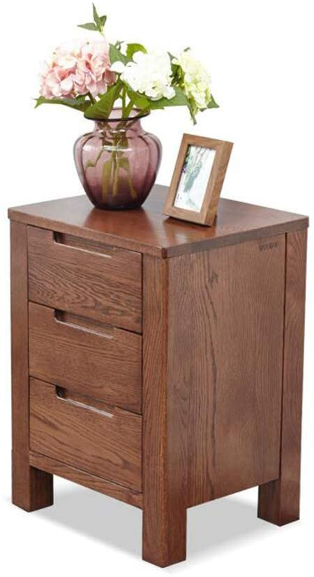 Side Table for Bedroom Amazon Hyjhdd Bedside Table Side Table Bedroom Locker