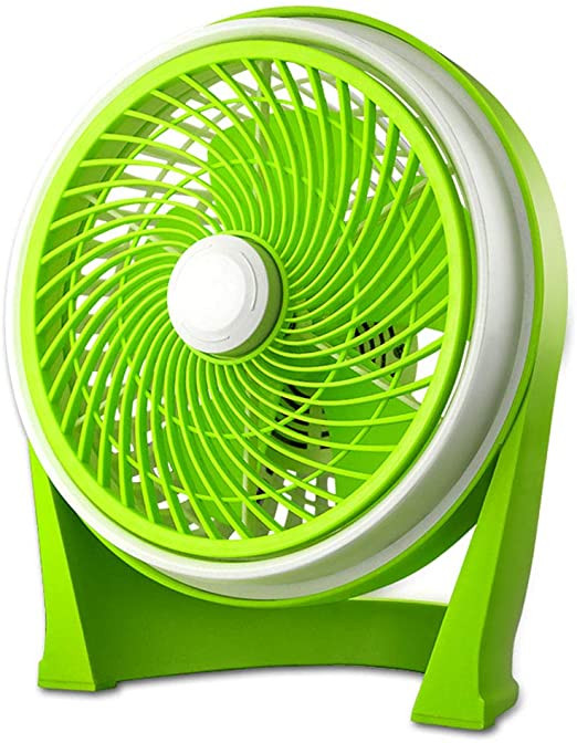 Silent Fan for Bedroom Amazon Sxxderty Mini Desk Fan Portable Silent Turbine