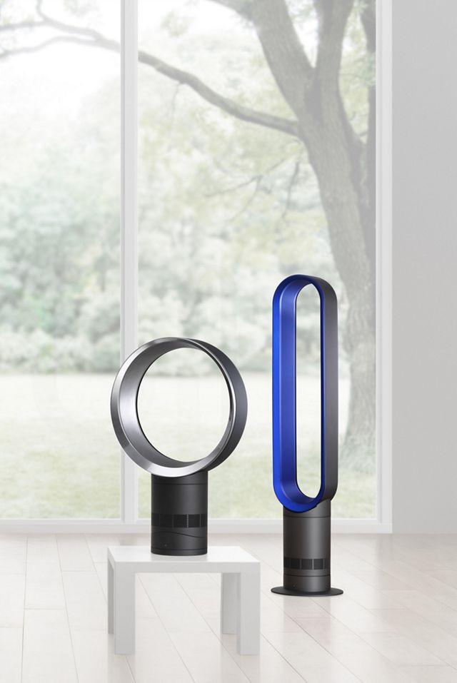 Silent Fan for Bedroom Dyson Cool Cooling Fan