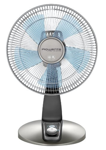 Silent Fan for Bedroom Ten the Best Quiet Fans 2020 Keep Cool and Keep It