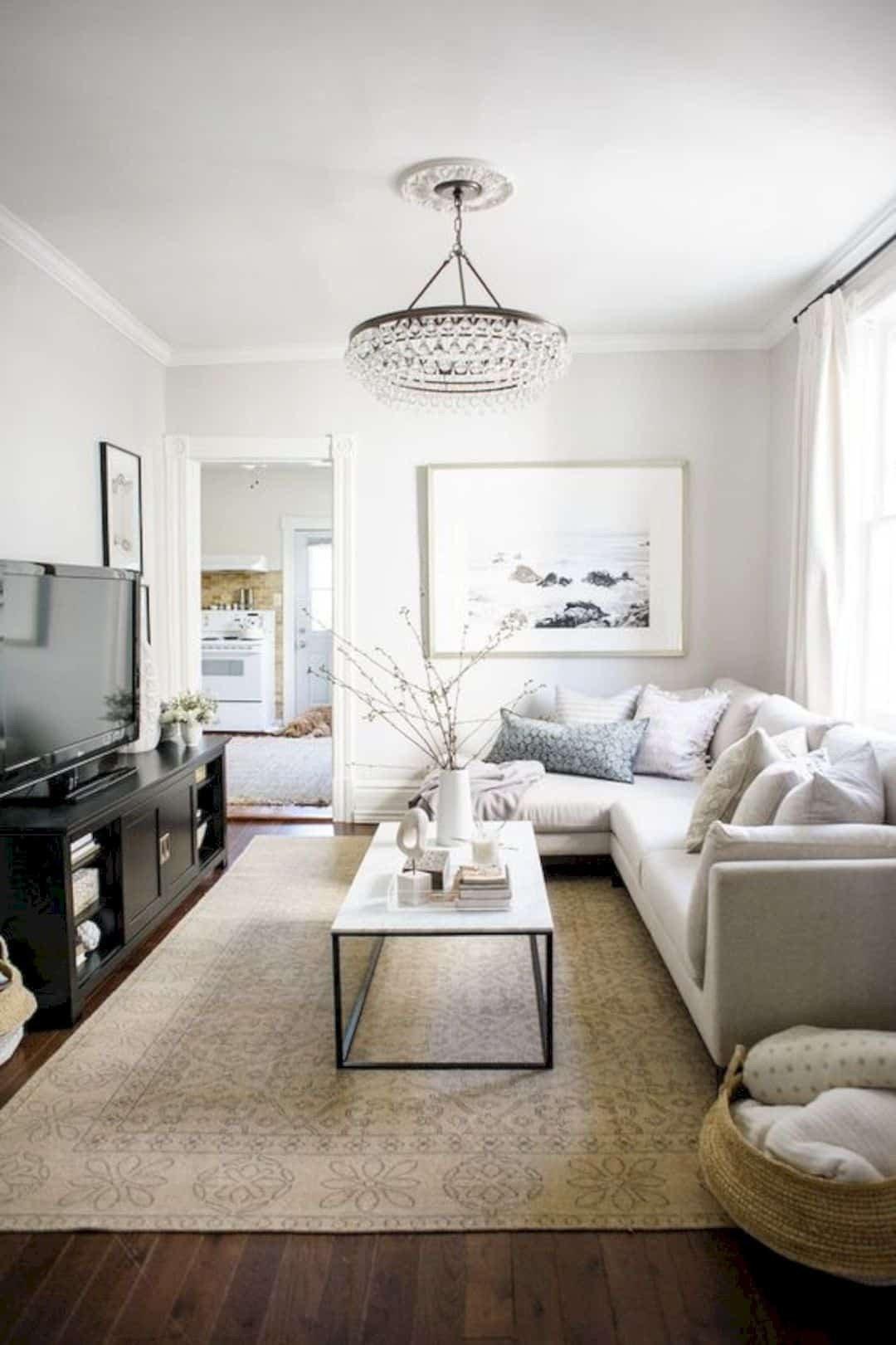 Simple Living Room Decor Ideas 16 Simple Interior Design Ideas for Living Room