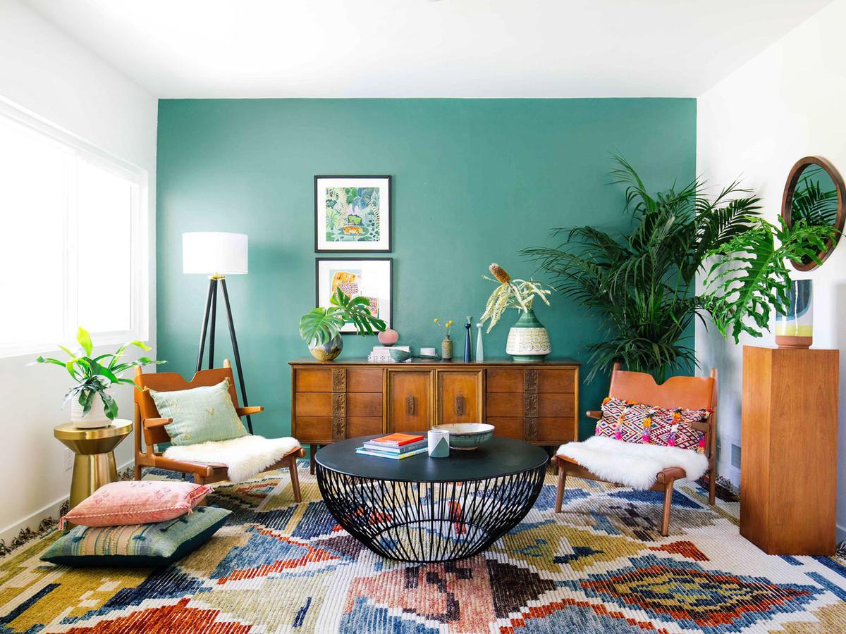Simple Living Room Decor Ideas 22 Modern Living Room Design Ideas