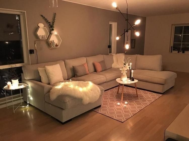 Simple Living Room Decor Ideas 33 top Simple Living Room Ideas Living Room