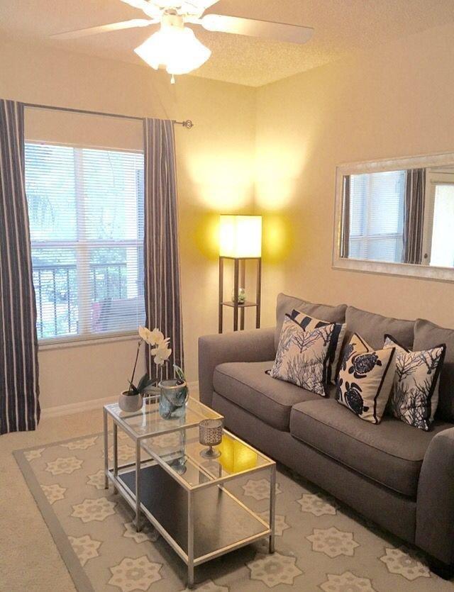 Simple Living Room Decorating Ideas 101 Best Small Apartment Bedroom Decor Ideas