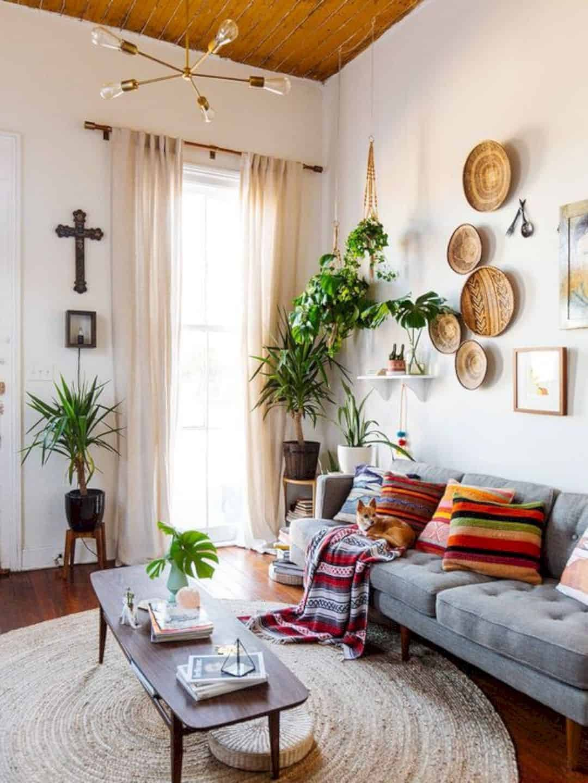 Simple Living Room Decorating Ideas 16 Simple Interior Design Ideas for Living Room