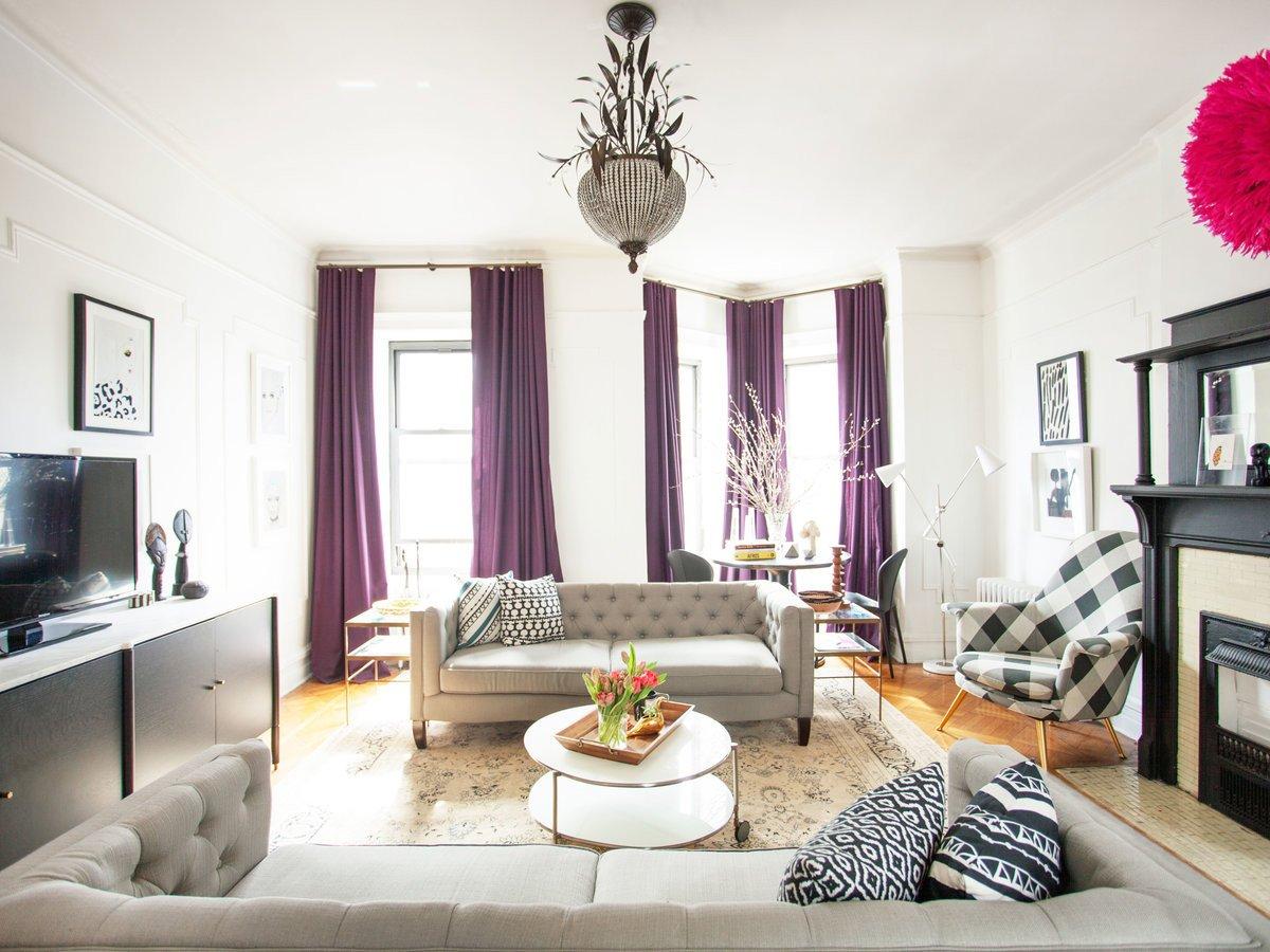 Simple Living Room Decorating Ideas 22 Modern Living Room Design Ideas