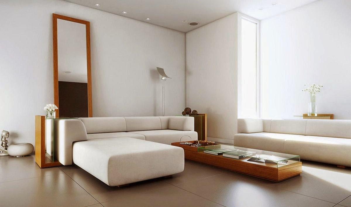 Simple Living Room Decorating Ideas Simple Living Room Decorating Ideas
