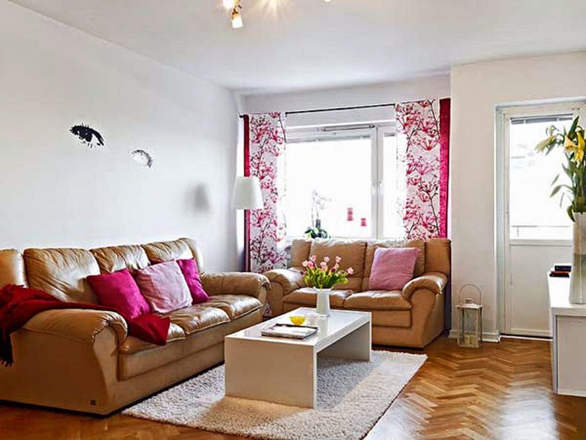 Simple Living Room Decorating Ideas Simple Living Room Interior Design Wallpaper