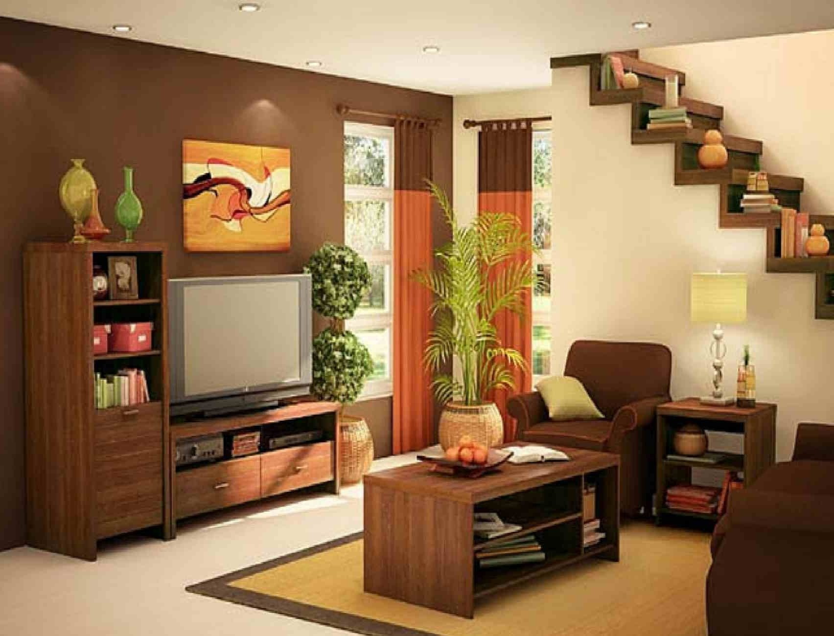 Simple Modern Living Room Decorating Ideas 24 Simple Design for Living Room Appealing Simple Home