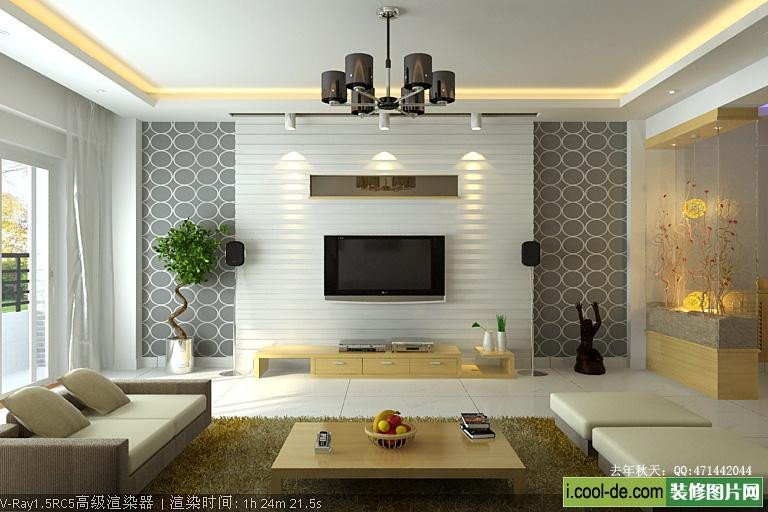 Simple Modern Living Room Decorating Ideas 40 Contemporary Living Room Interior Designs