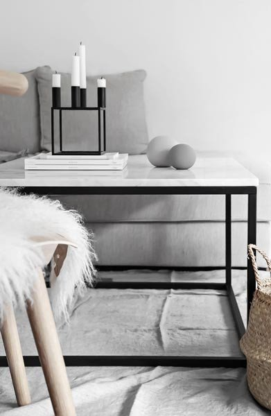 Simple Modern Living Room Decorating Ideas 50 Simple Living Room Ideas for 2019