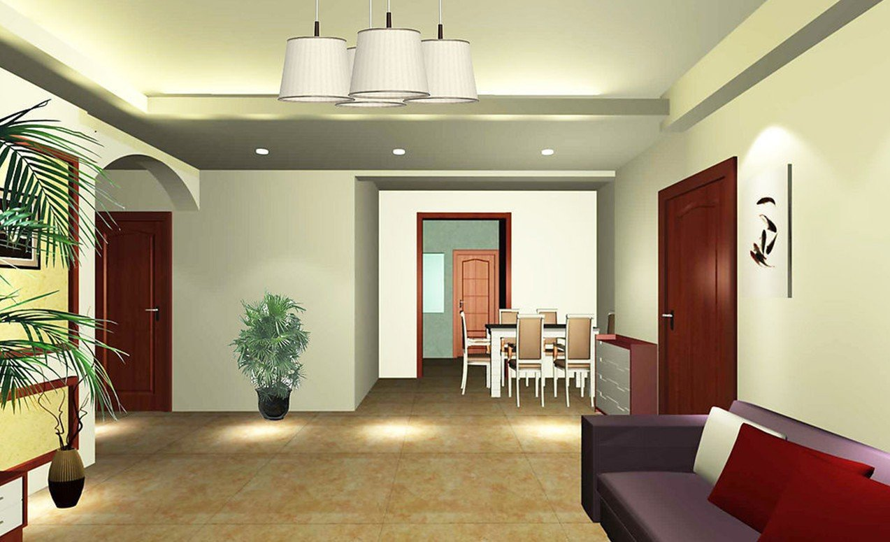 Simple Modern Living Room Decorating Ideas Fresh Living Room Simple Hall Design with Tv Small Drawing