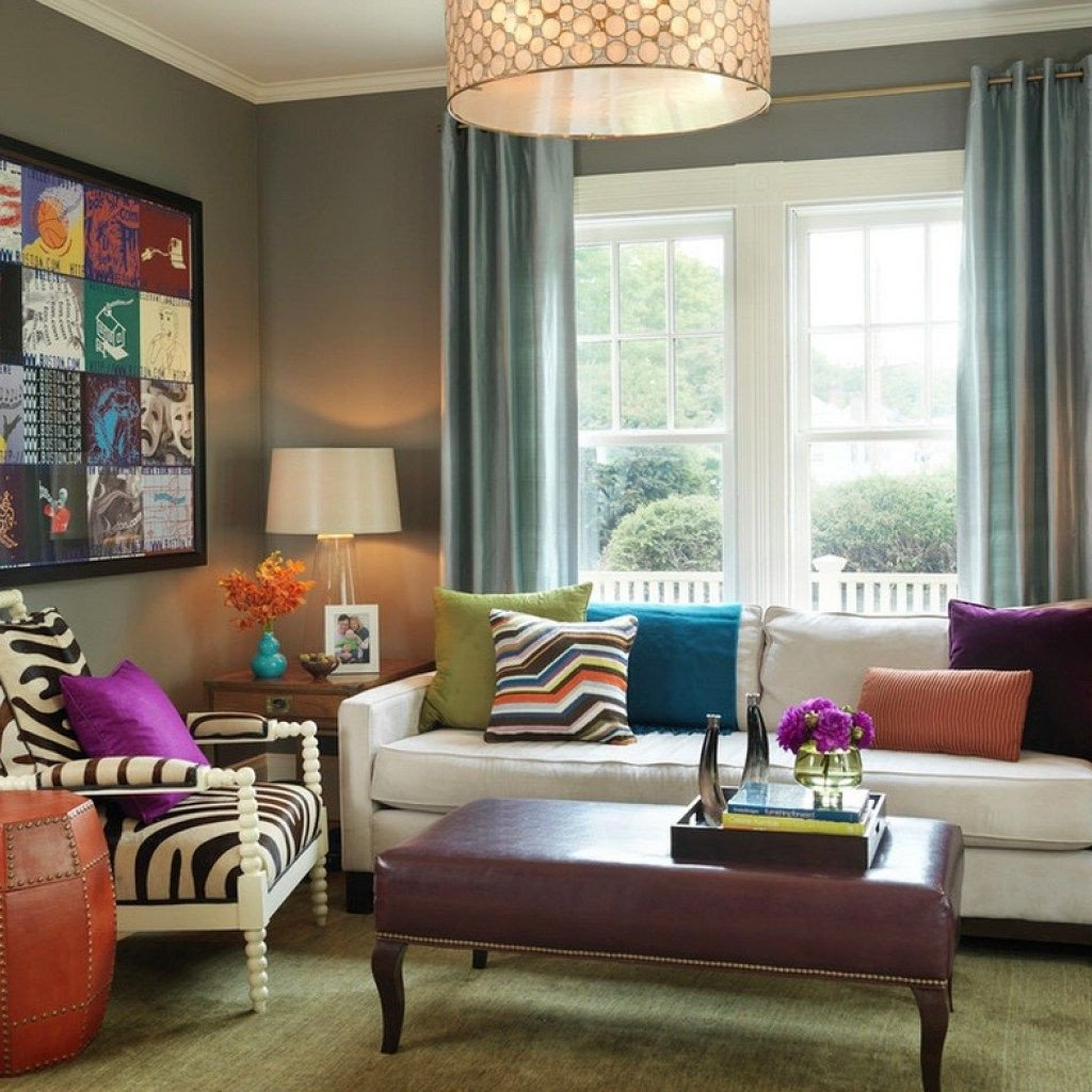 Simple Modern Living Room Decorating Ideas Simple Funky Living Room Ideas Elegant Living Room Designs