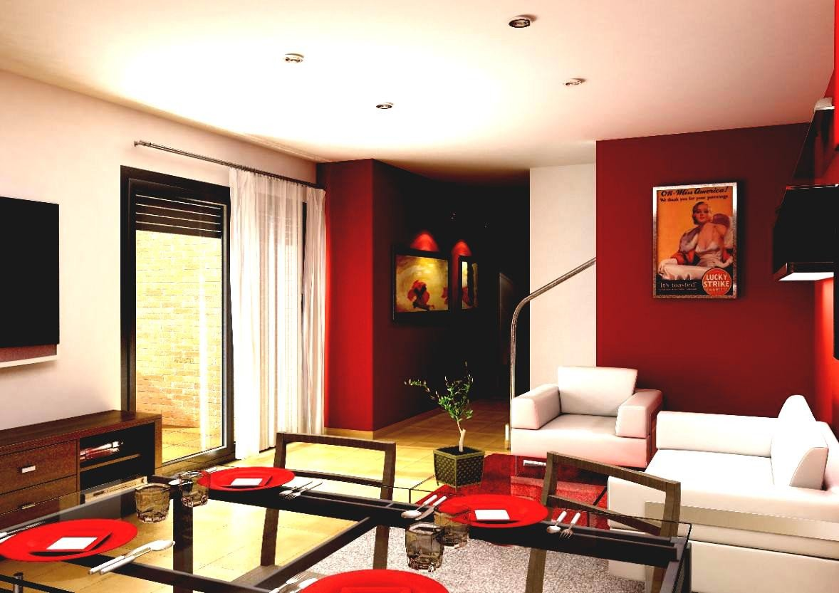 Simple Modern Living Room Decorating Ideas Simple Living Room Color Bination Ideas