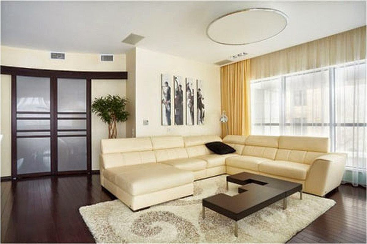 Simple Modern Living Room Decorating Ideas Simple Living Room Decorating Ideas Zion Star