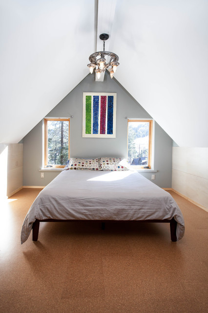 Sloped Ceiling Bedroom Ideas 26 Brilliant Bedroom Designs Ideas with Sloped Ceiling