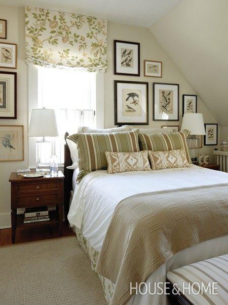 Sloped Ceiling Bedroom Ideas Best 25 Slanted Ceiling Bedroom Ideas Pinterest Ceiling