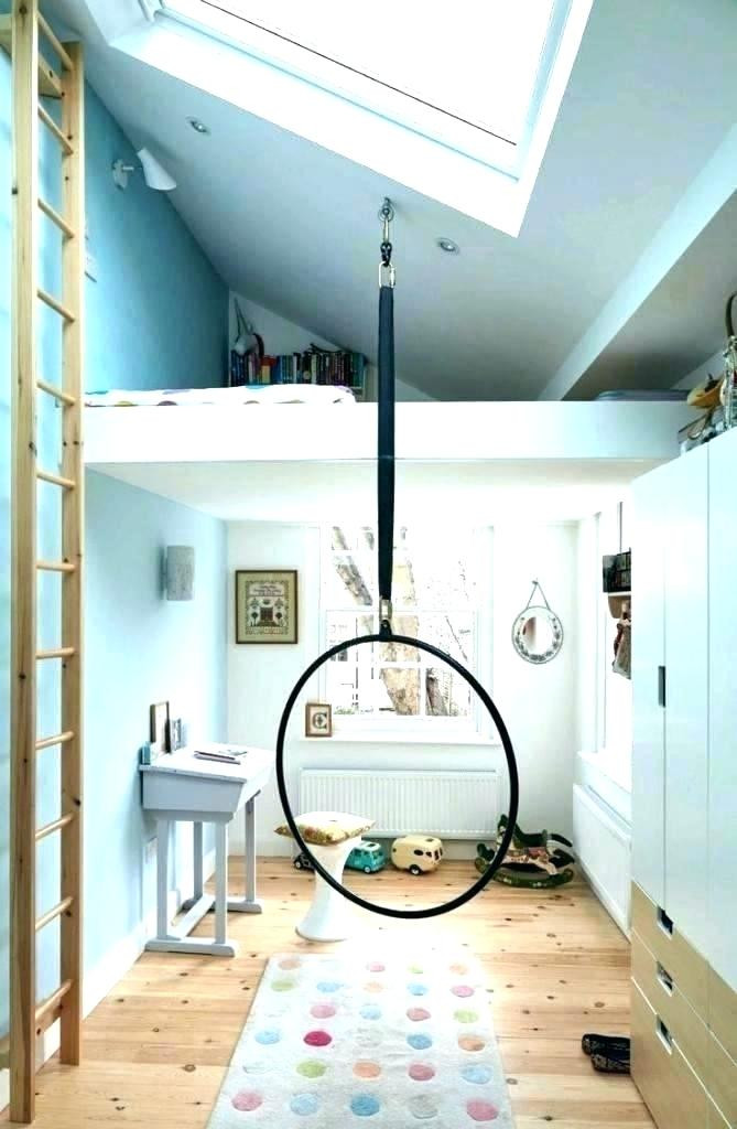 Sloped Ceiling Bedroom Ideas Small attic Bedroom Sloping Ceilings – Violethomedecor