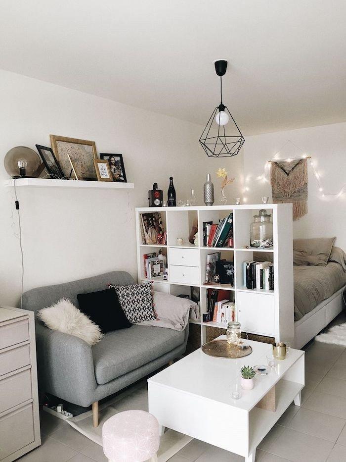 Small Apartment Living Room Decor 1001 Small Living Room Ideas for Studio Apartments