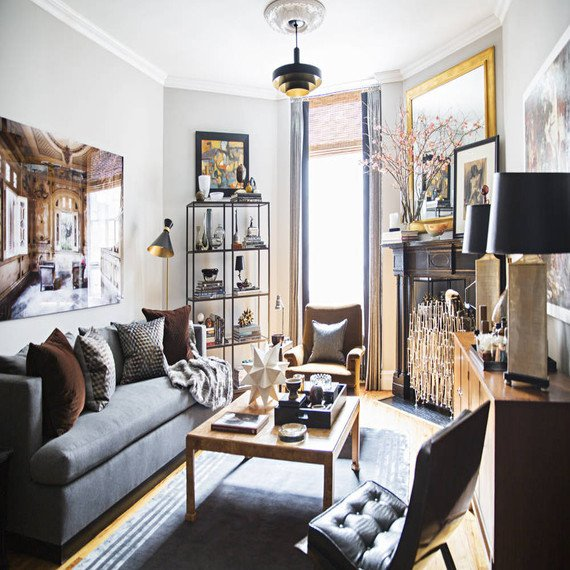 Small Apartment Living Room Decor E Bedroom Apartment Decorating Ideas Very Small
