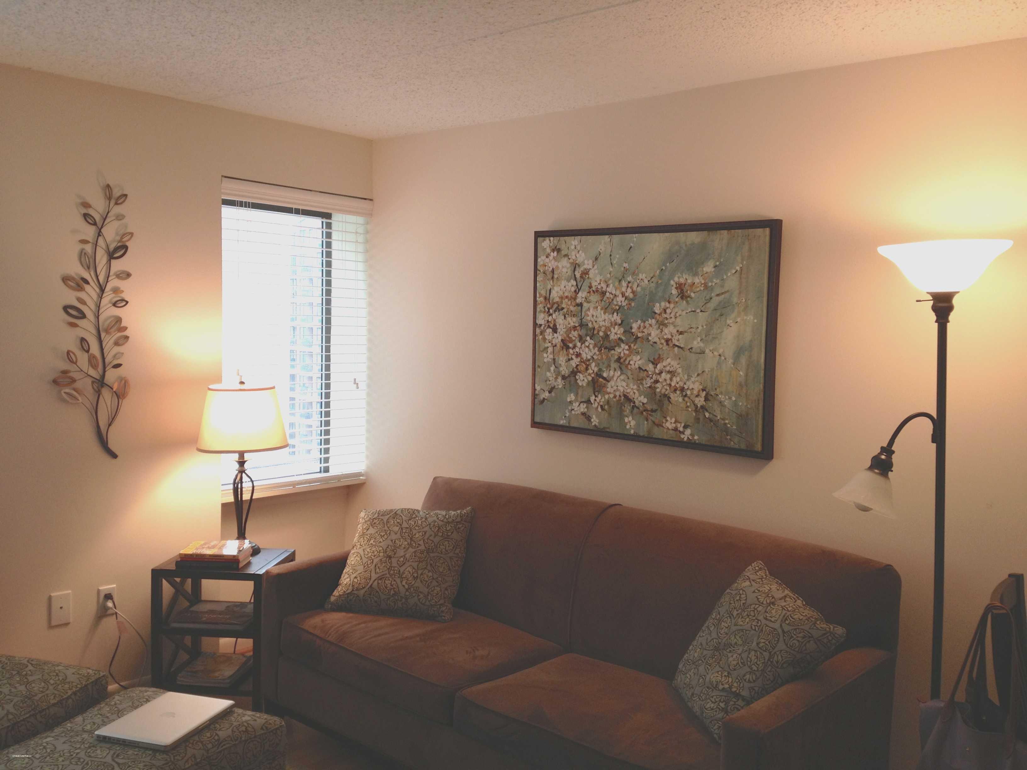 Small Apartment Living Room Decor Fresh Small Studio Apartment Design Ideas Creative Maxx