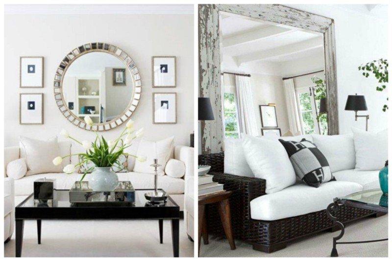 Small Apartment Living Room Decor Small Living Room Interior Design Ideas – Helpmebuild – Medium
