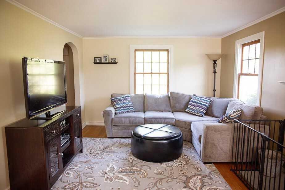 Small Apartment Living Room Decor Small Living Space Design Living Room