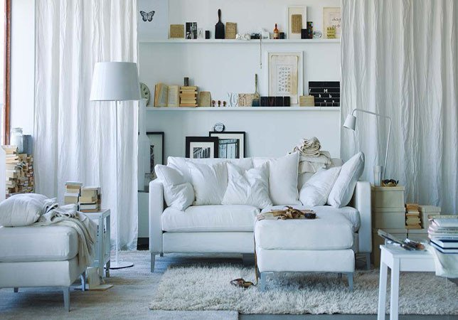 Small Apartment Living Room Ideas 16 Small Home Interior Designer Hacks In 2019 to Design A