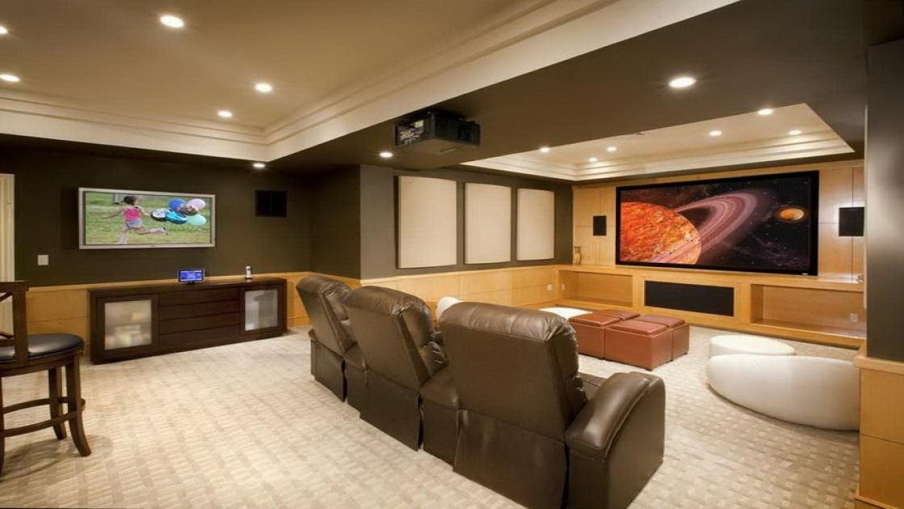 Small Basement Living Room Ideas Basement Living Room Ideas