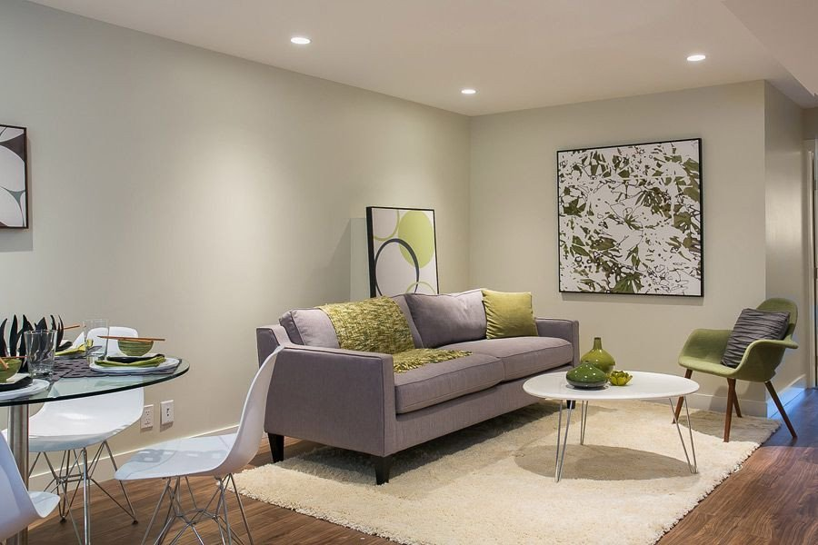 Small Basement Living Room Ideas Nice Basement Living 4 Basement Living Room Design Ideas
