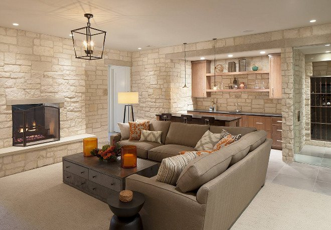 Small Basement Living Room Ideas Transforming A Coffee Table Home Bunch Interior Design Ideas
