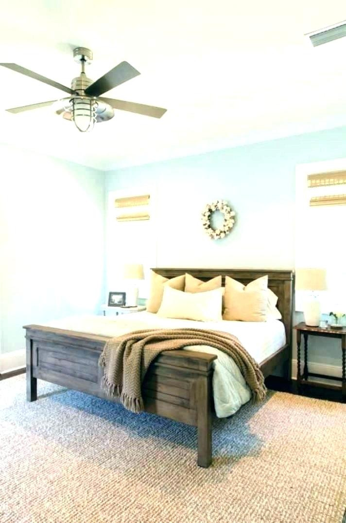 Small Bedroom Ceiling Fan Ceiling Fans for Small Rooms – Healthprocallfo
