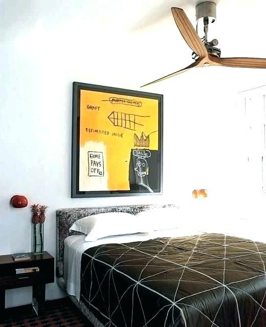 Small Bedroom Ceiling Fan Small Bedroom Ceiling Fan – Owenhomedesign
