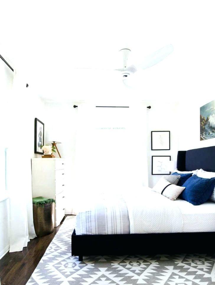 Small Bedroom Ceiling Fan Small Bedroom Ceiling Fans – Vietdexfo