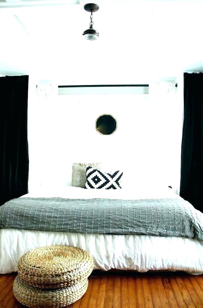 Small Bedroom Ceiling Fan Small Bedroom Ceiling Lights – Jameso