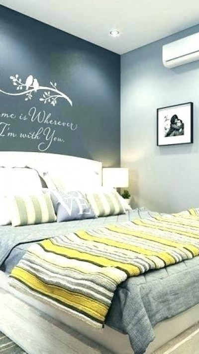 Small Bedroom Color Ideas Best Interior Design Small Bedroom Paint Ideas Bedrooms