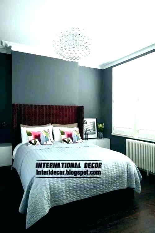 Small Bedroom Color Ideas Small Bedroom Colors Ideas – Gracehomeconcept