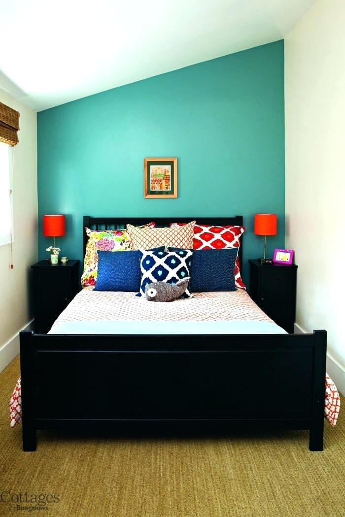 Small Bedroom Color Ideas Small Bedroom Paint Ideas – Exclusive247