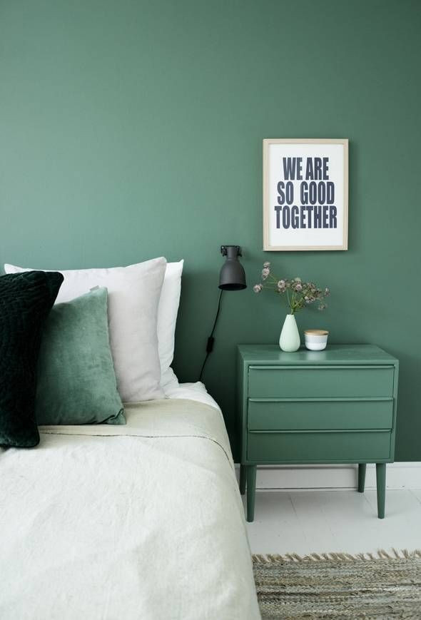 Small Bedroom Color Ideas the 4 Best Bedroom Paint Colors According to Designers