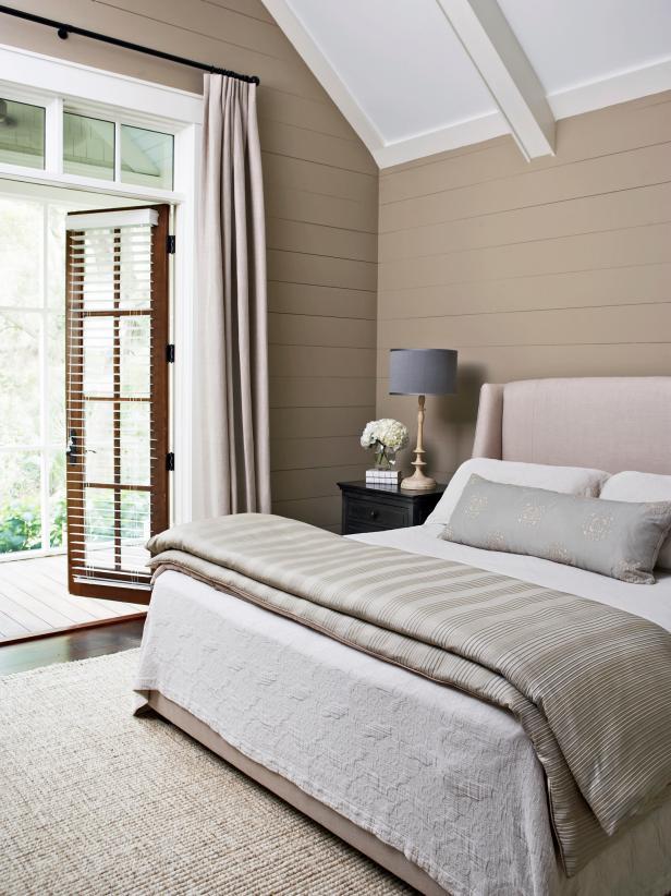 Small Bedroom Decorating Ideas 14 Ideas for Small Bedroom Decor