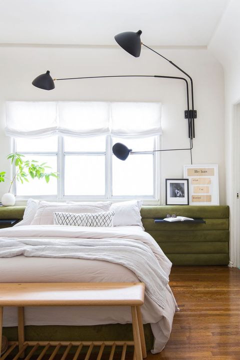 Small Bedroom Decorating Ideas 25 Small Bedroom Design Ideas How to Decorate A Small Bedroom