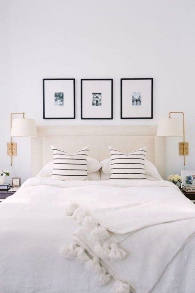 Small Bedroom Decorating Ideas 30 Awesome Small Bedroom Decorating Ideas A Bud
