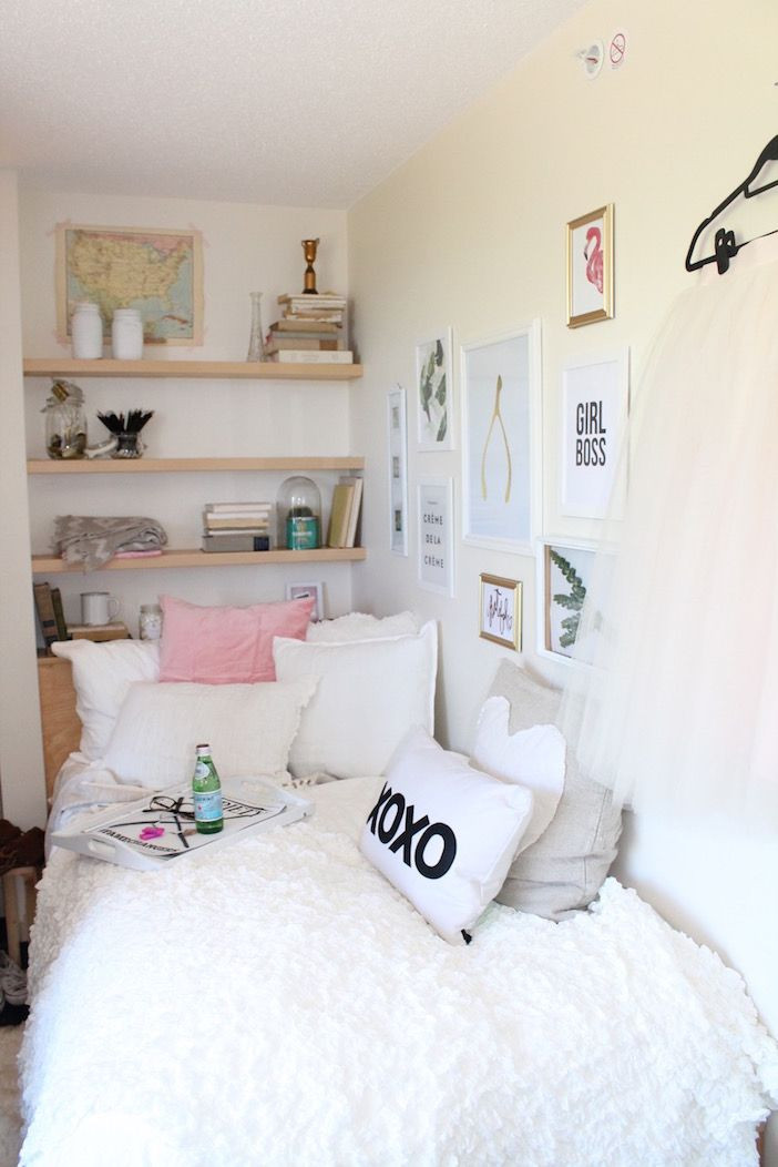 Small Bedroom Decorating Ideas Bedroom Decorating Ideas for Small Rooms Regarding Household