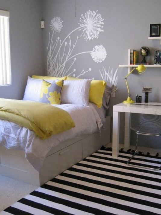 Small Bedroom Decorating Ideas Decorating Ideas Small Bedrooms Best Style Bedroom