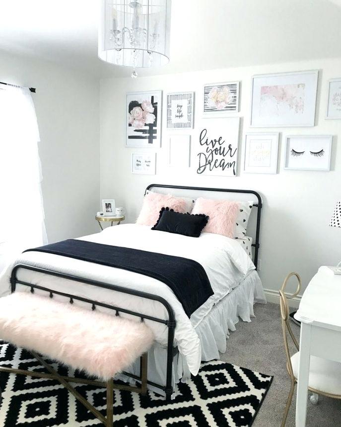 Small Bedroom Decorating Ideas Room Decorating Ideas for Small Rooms Bedroom Decor Interior