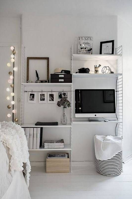 Small Bedroom Decorating Ideas Small Bedroom Decor Inspiration because Tiny Spaces Can Be