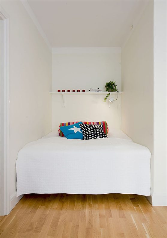Small Bedroom Decorating Ideas Small Bedroom Decorating Ideas A Bud