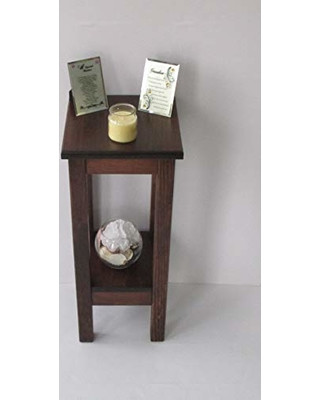 Small Bedroom End Tables Can T Miss Deals On Nightstand End Table Small Accent Table